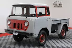 50+ Best EBay Cars For Sale In 2017 - Used Cars And Trucks On EBay ... 1954 Ford F100 1953 1955 1956 V8 Auto Pick Up Truck For Sale Youtube The S Chevrolet Corvette Door Coupe Motors Trucks Ebay Lifted Toyota Trucks For Sale Marycathinfo Dodge Dart Pro Street Ebay Cars Rolls Royce Larc Lxthe Best On F250 F350 59 Cummins Turbo Diesel On Rare 1987 Toyota Pickup 4x4 Xtra Cab Us 17700 Used In Mercedesbenz Security Center 1963 Intertional Harvester Scout 80 Harvester 99800 De Tomaso 2017 F150 Raptor Raptors Ford Raptor And