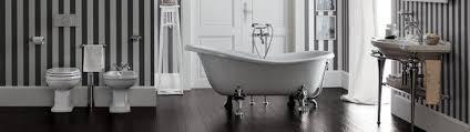 klassische freistehende badewannen antik stil badewanne wanne bad badezimmer neu