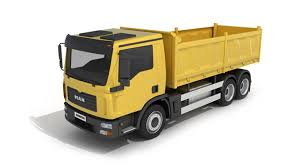 Dump Truck, 3D Library - 3D Models Vehicles Transports Tow Truck Car Transporter 3d 2017 Gameplay Android New Adventures Hino 258 Alp 2007 Model Hum3d Toy Wood Tow Truck And Character Camion Et Personnage En Bois Free Amazoncom Towtruck Simulator 2015 Online Game Code Video Games Apk Download Free Simulation Game For Loader Dump 11 Android Racing Driver Revenue Timates Google Play 191 Heavy Duty Tractor Pulling Ovilex Software Mobile Desktop Web Nypd Model In Suv 3dexport Real Parking Latest Version Game Android