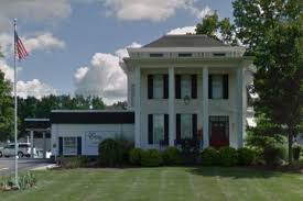 Pfeil Funeral Home Monroeville OH Funeral Zone