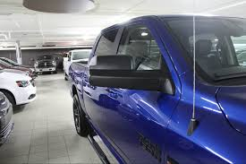 Used Dodge RAM 1500 For Sale - Pre Owned Dodge RAM 1500 For Sale ... Finest Used Dodge Diesel From Img On Cars Design Ideas With Hd 2500 Truck Pictures Ram Pickup Review Research New X4 For Salebuy 4x4 Cummins Automatic In 2004 1500 For Sale In Vernon Bc Serving Kelowna 39045464050_original Trucks Pinterest Trucks Ram 250 Models 2008 3500 Fully Loaded Only 33k Mi Like New 57 V8 Hemi Black Ops Sport Crew Cab 4x4 2013 Pricing Features Edmunds Video 1952 M37 Mt37 Military Dodge Truck T245 For Sale Wc 51 2005 Daytona Magnum Hemi Slt Stock 640831