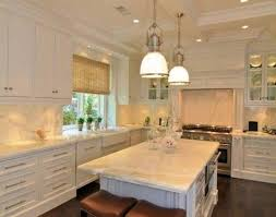 lighting amiable ceiling lighting ideas for kitchens stunning
