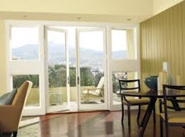 French Patio Doors Outswing by French Patio Doors Uk Home Design Ideas