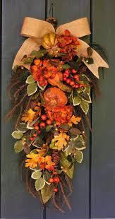 Carvable Craft Pumpkins Wholesale by 20 Best Fall Pumpkin Centerpieces Images On Pinterest Pumpkin