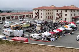 Off The Grid Returns To Fort Mason Friday - Eater SF Ice Cream Crodough Sandwich Recipe Food Trucks Pinterest Fort Mason Center Farmers Market 234 Photos 91 Reviews Somewhere Between A Truck And Tent Youll Find Cubert Your Guide To The New Improved Off Grid 2017 21 Places Celebrate Spring In San Francisco Weekend Antigone At Cutting Ball Lake Effect Vivien Zepf Farewell Chicago California Markets Elsewhere Tom Shakely A Man Holds Sushi Edame Food Truck Round The 2018 5 Must Try Dishes Rise Of Culture Its On Tourism Skift