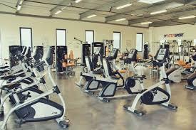 salle de sport schiltigheim 67300 gymlib