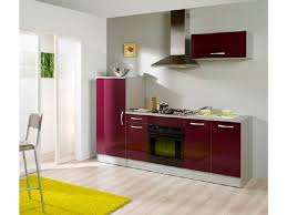cuisine berry brico depot 12 best ma cuisine de fête images on kitchens furniture