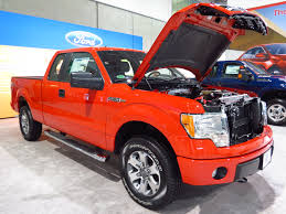 Ford F-150 Review - Research New & Used Ford F-150 Models | Ford ... 1992 Ford F250 4x4 Work Truck For Sale Before Ebay Video Used Cars Trucks Suvs For In Westlock 2016 Ltd Used Trucks Sale Maryland 2013 F150 King Ranch Western Hauler Best Resource Covers Bed Tonneau Norstar Sd Service Installation Gallery 2017 Oakville 2012 Ripley Tn 38063 Pickup Sideboardsstake Sides Super Duty Diesel 4wd Powerstroke V8 Crew Cab Beds And Iron Bull Trailers