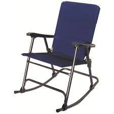 Elite Blue Folding Rocker | Products | Outdoor Chairs, Patio ... Patio Fniture Accsories Rocking Chairs Best Choice Amazoncom Wood Slat Outdoor Chair Light Blue Upc 8457414380 Polywood Presidential Pacific Jefferson Recycled Plastic Cushioned Rattan Rocker Armchair Glider Lounge Wicker With Cushion Grey Quality Wooden Fredericbye Home Hanover Allweather Adirondack In Aruba Hvlnr10ar Us 17399 Giantex 3 Pc Set Coffee Table Cushions New Hw57335gr On Aliexpress Dark Folding Porch Winado 533900941611 3pieces