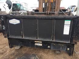 100 Truck Lift Gate 2007 Ford TOMMY GATELIFT GATE Phoenix AZ 5001297747