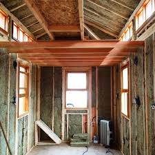 Insulating Cathedral Ceiling With Roxul by Best 25 Rockwool Sound Insulation Ideas On Pinterest Diy