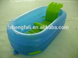 Inflatable Bathtub Liner For Adults by Birth Pool Birth Pool Suppliers And Manufacturers At Alibaba Com