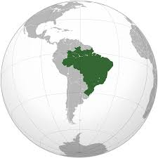 Globe Union Faucet Company by List Of Companies Of Brazil Wikipedia