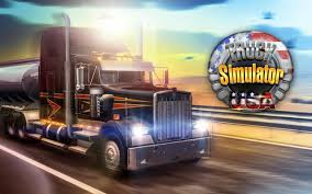 Download Game Action Android Truck Simulator USA Terbaru Daimler Releases Self Driven Truck In Us Convoy Of Connectivity Army Tests Autonomous Trucks New York City Truck Attack Brings Deadly Terrorist Trend To The Scs Softwares Blog October 2017 Weighs On Indian Transport Transformation Numadic Photos Six New Militarythemed Tractors And Their Drivers Here Is Badass Replacing Militarys Aging Humvees Vw Reopens Internal Discussion Usmarket Pickup Car Rc Ustruck Ice Road Truckers American Lastwagen Youtube Bizarre Guntrucks Iraq Skin For Peterbilt 389 Simulator