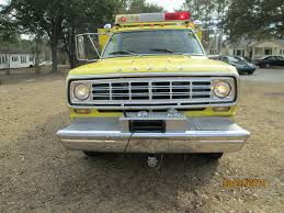 1976 Dodge Power Wagon W300 Mini Pumper Emergency Fire Truck 20,943 ... 1976 Dodge D100 For Sale Classiccarscom Cc11259 Crew_cab_dodower_won_page Restoration Youtube Dodge D100 Short Wide Bed Truck Other Pickups Dodgelover1990 Power Wagon Specs Photos Modification Dodge Ramcharger 502px Image 3 Orangecrush76 Wseries Pickup Bangshiftcom Sale On Ebay Is Perfection Wheels D800 Oil Distributor Item G3474 Sold S Super Bee Wikipedia Ram Truck 93k Actual Miles No Reserve Sunny Short Box Fleetside