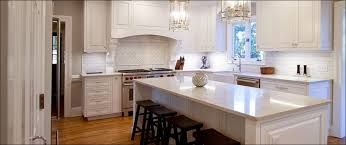 kitchen dining room wall cabinets wolf classic cabinets reviews