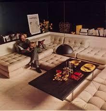 70er wohnzimmer retro home decor 70s home decor retro