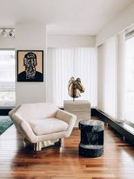 100 Architect And Interior Designer Thierry Lemaire A MultiFaceted