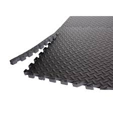 Exercise Floor by 28 Floor Mats Exercise Thick Exercise Mat Interlocking