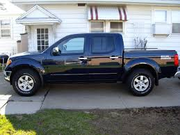 2006 NISSAN FRONTIER - Image #14 2016 Nissan Frontier Pro 4x Long Term Report 1 Of 4 With New And Used Car Reviews News Prices Driver Sportz Truck Tent Forum Vwvortexcom My 1987 Hardbody Xe 2017 Titan King Cab First Look Kings Its S20 Engine Wikipedia Wheel Options 2015 Np300 Navara Top Speed 2006 Nissan Frontier Image 14 Pickup Marketing Campaign Calling All Titans Beautiful Lowering Kits Enthill Lets See Them D21s Page 413 Infamous