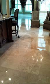 5 terrazzo floor restoration melbourne fl marble floor