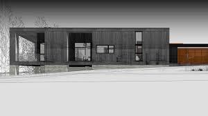 100 Haus Construction Construction Process Archives HAUS Architecture
