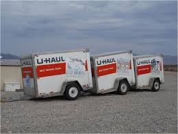U Haul Moving Quotes U Haul Zanesville Ohio U Haul Moving Truck ... Uhaul Moving Storage South Walkerville Opening Hours 1508 Its Not Your Imagination Says Everyone Is Moving To Florida If You Rent A Oneway Truck For Upcoming Move Youll Cargo Van Everything You Need Know Video Insider U Haul Truck Review Video Rental How To 14 Box Ford Pod Enterprise And Pickup Rentals Staxup Self 15 Rent Pods Youtube American Galvanizers Association Adding 40 Locations As Rental Business Grows Stock Photos Images Alamy