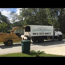 Step Up Tree Service, LLC. - Home | Facebook