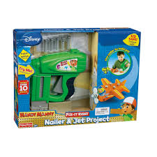 Handy Manny Construction Nailer And Fix It Jet Life As We Know It July 2011 Skipton Faux Marble Console Table Watch Handy Manny Tv Show Disney Junior On Disneynow Video Game Vsmile Vtech Mayor Pugh Blames Press For Baltimores Perception Problem Vintage Industrial Storage Desk 9998 100 Compl Repair Shop Dancing Sing Talking Tool Box Complete With 7 Tools Et Ses Outils Disyplanet Doc Mcstuffns Tv Learn Cookng For Kds Flavors Of How Price In India Buy Online At Tag Activity Storybook Mannys Motorcycle Adventure Use Your Reader To Bring This Story Dan Finds His Bakugan Drago By Leapfrog