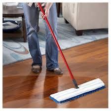 Scotch Brite Microfiber Hardwood Floor Mop by O Cedar Cleaning Tools Target