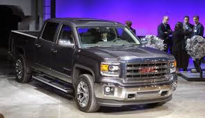 GM Recalls 717,950 Vehicles In U.S., Not For Ignition Switches 10 Unique 2019 Chevrolet Silverado 2500hd Diesel Types Of Chevy Gm Recalls More Than 1m Trucks Suvs Due To Risk Of Losing Power Recall Lawyers For Front Airbag Seat Belt Failure Recalls 1 Million Vehicles After 30 Accidents Fortune Over 88000 2018 Gmc Terrain Recalled Due Possible Owner Gets Notice Truck Promptly Catches Fire A Pickups And Amid Flurry Accident General Motors Almost 8000 Pickup Trucks Power Another Sierra 201115 3500 Models 2015 Elevation Edition Starts At 34865