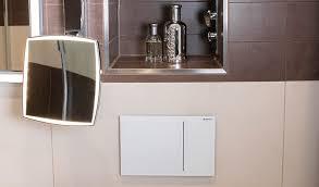 was kostet heute ein badezimmer lang heizung sanitär