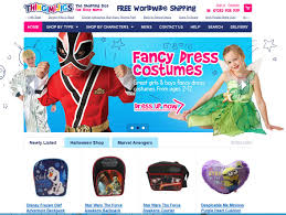 Halloween Contact Lenses Ebay by How To Sell More And Set Up A Successful Business On Ebay Bt