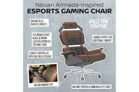 Nissan Esports Gaming Chair Concept Sketches   HYPEBEAST Carmen Lounge Paul Brayton Designs Venn Diagrams Illustrating Ientnbehavior Relations That Ciji Fniture Office Chairs Sofas Muller Van Severen Chair 2 Glass Fniture Penn State Math Students Lend A Hand Tyrone Eagle Eye News Amazoncom Big And Tall Argus Norway Archives Sight Unseen Filled Knife Block 6 Pieces Beckett Street The Engineers Maker Qendsx Bar Stool Rotating Lift Retro Metal Silicone Scraper Spoon Grey
