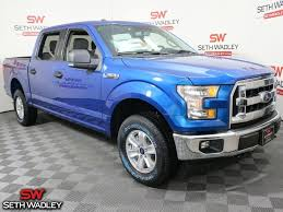 2017 Ford F-150 XLT 4X4 Truck For Sale In Pauls Valley, OK - HKC42979 Six Door Truckcabtford Excursions And Super Dutys Ford Ranger 2019 Pick Up Truck Range Australia 2011 Fouts Brothers 4door 4x4 F550 Brush Used 2018 F150 King Ranch 4x4 For Sale In Pauls Valley Beautiful 1978 Show For Sale With Test Drive Driving 2007 2wd Supercab 126quot Sport 4 Pickup Youtube 2016 Xlt In Sherwood Park Tu81425a Duty F250 Doors Bbb Rent A Car 2009 Dc Four Rear Top 2013 Alburque Nm Stock 13962 Priced Kelley Blue Book