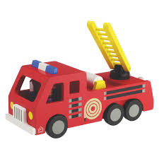 FIRE ENGINE Red Fire Engine Wooden Toy | Woodwork | Pinterest | Fire ... Gertmenian Paw Patrol Toys Rug Marshall In Fire Truck Toy Car Overview Of Toys Firetruck Man With A Pump From Bruder Cars Amazoncom Matchbox Big Boots Blaze Brigade Vehicle Concrete Mixer Ozinga Store Kids Pedal Fire Truck Games Compare Prices At Nextag Learn Trucks For Playing Vehicles Fireman The Best Of Toddlers Pics Children Ideas Squad Water Squirting Battery Operated Engine Playmobil Feuerwehr Hydrant New Two Seats For Plastic Ride On Cartoon Building Blocks Baby Diy Learning