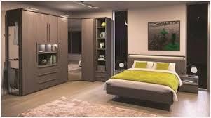 schlafzimmer mit eckschrank lösung schlafzimmer