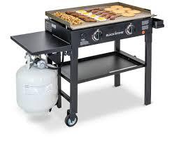 blackstone 28 griddle cooking station walmart com
