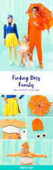 Halloween 4 Cast Members by Best 20 Disney Family Costumes Ideas On Pinterest Family