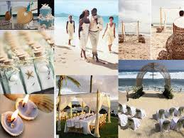 Outdoor Decorations U Unique Hardscape Design Afdable Cheap Wedding Ideas For Summer