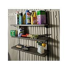 Rubbermaid Storage Shed 3746 Shelves by Nice Ideas Rubbermaid Storage Shed Shelves Rubbermaid Medium