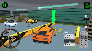 Amazing Multi 3D Car Parking - Android Gameplay HD - Sports Cars ... Towtruck Gta Wiki Fandom Powered By Wikia Download Apk 3d Monster Truck Parking Game For Android Stop Wikipedia The Worlds First Selfdriving Semitruck Hits The Road Wired Big Wheeled Monsters Apk Free Racing Game Android 18wheeler Drag Cool Semi Truck Games Image Search Results Rig Usa Gameplay Hd Video Youtube Food Trucks In Syracuse Who They Are And Where Theyll Roll This Extreme Simulator Ios Android Euro Legend By Prism Games