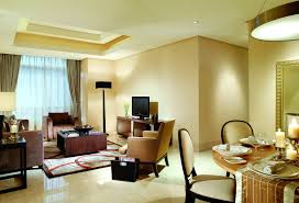100 Ritz Apartment Luxury Jakarta The Carlton Jakarta Pacific Place