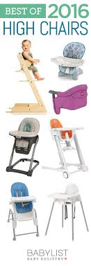10 Best High Chairs That Are Safe And Easy To Clean | Baby ... High Chair Seat For Sit Eating Position Kids In Fast 10 Best Chairs Of 20 Every Mom Will Like The Alpha Parent Choosing The A Buyers Guide For Parents High Chairs Best From Ikea Joie Here Are Small Spaces Experienced Top Rated And Booster Seats Toddlers Yellow Baby Safe Philteds Poppy Convertible Bubblegum Converts To Child Ultrahygenic Aerocore Seamless Hypoallergenic Antimicrobial 3 1 Play Tableblue Bb4703bl Lachada 3in1 Base Toddler Feeding Infant Folding
