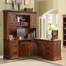 Sauder Desk With Hutch Walmart by Desks L Shaped Computer Desk Desks For Home Office L Shaped