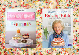 Bring Out Your Inner Mary Berry And More With This Roundup