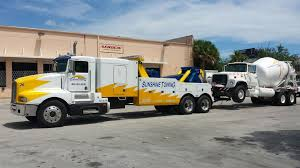 Sunshine Towing - Towing, Towing Company, Towing In Miami, Towing 24hr Kissimmee Towing Service Arm Recovery 34607721 West Way Company In Broward County 24 Hours Rarios Roadside Services Tow Truck American Trucking Llc 308 James Bohan Dr Vandalia Oh How You Can Use A Loophole State Law To Beat Towing Fee Santiago Flat Rate Wrecker Classic Stock Photos Trucks Orlando Monster Road
