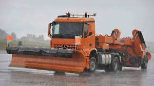 Mercedes-Benz Tests Gigantic Autonomous Airport Snowplows Rc Plow Truck Auto Car Hd Amazoncom Bruder Toys Mack Granite Winter Service With Snow Mercedesbenz Tests Gigantic Autonomous Airport Snplows Ebling Sidekick Back Blade Snplowsplus Pistenraupe L Rc Rumfahrzeugel Snow Trucks Plow 1998 Chevrolet Monster 1500 Somerset Ky For Sale Product Spotlight Rc4wd Big Squid 2 Emaxx Rc Trucks Plowing Snow Youtube For Mb Actros Man Trucks And 23000 Scx10d90 Jeep Wrangler Rubicon Topless Hard Body Shell Hpi 1 Buses Suvs Remote Control Walmartcom