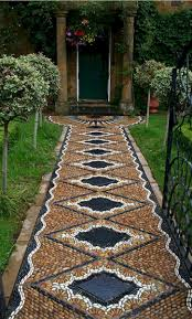 1905 Best Walkway Ideas Images On Pinterest | A Uniform, Backyard ... Building A Stone Walkway Howtos Diy Backyard Photo On Extraordinary Wall Pallet Projects For Your Garden This Spring Pathway Ideas Download Design Imagine Walking Into Your Outdoor Living Space On This Gorgeous Landscaping Desert Ideas Front Yard Walkways Catchy Collections Of Wood Fabulous Homes Interior 1905 Best Images Pinterest A Uniform Stepping Path For Backyard Paver S Woodbury Mn Backyards Beautiful 25 And Ladder Winsome Designs