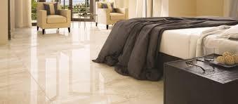 Master Bedroom Floor Tiles Design